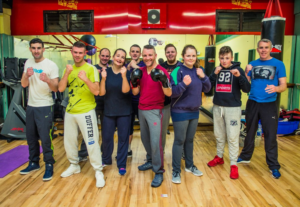 GCG-boxing-0174