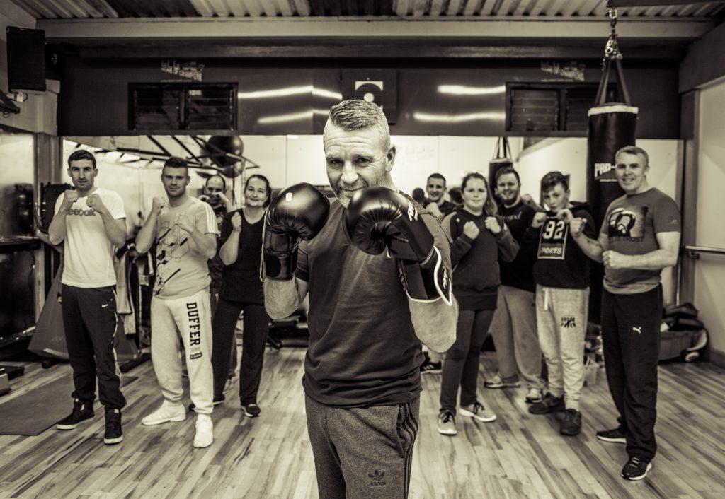 GCG-boxing-0176